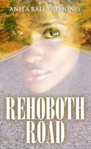 rehoobothroad6xxxlballard
