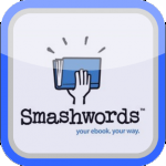 Smashwords-Icon1